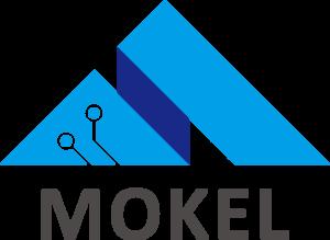網頁_Mokel