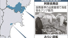 TDC-日本経済新聞