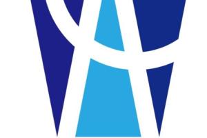 kaston logo2