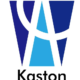 kaston logo2